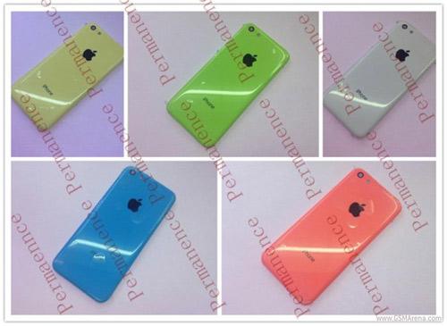iPhone giá rẻ có giá 7,4 triệu đồng - 1