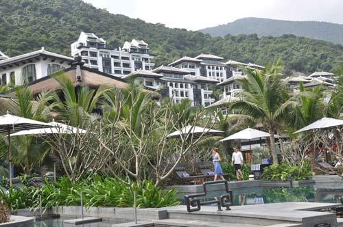 Giải pháp cho chất lượng du lịch Đà Nẵng - 1