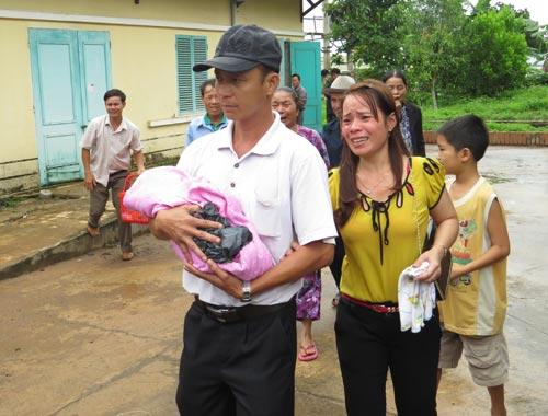 3 trẻ tử vong sau tiêm: Bộ Y tế vào cuộc - 1