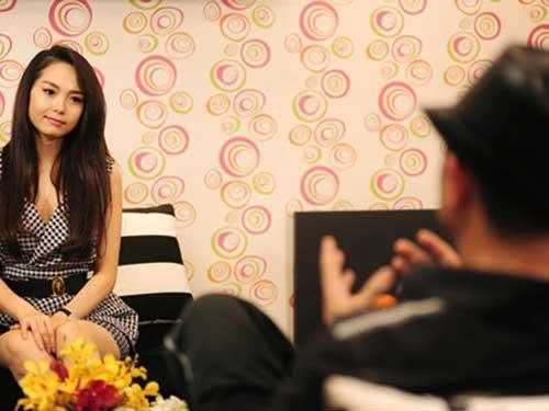 Talkshow Việt: Sức có hạn! - 1