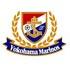 TRỰC TIẾP Yokohama - MU: Quỷ đỏ trả giá (KT) - 1