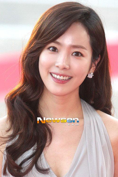 Xôn xao người tình màn ảnh của Hyun Bin - 1