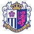 TRỰC TIẾP Osaka - MU (KT): Hấp dẫn - 1
