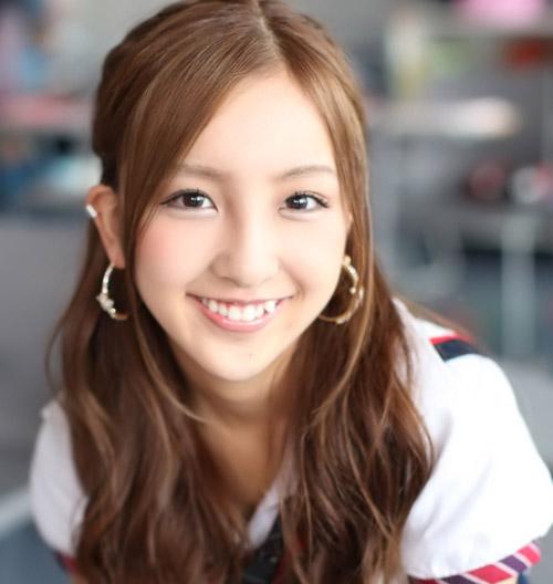 Bí quyết da đẹp hoàn hảo của phụ nữ Nhật - 4