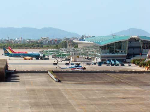 Đà Nẵng: Giảm tiền thuê đất cho hơn 100 DN - 1