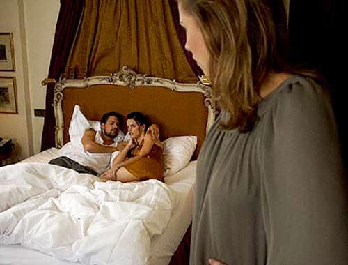 Ép vợ xem văn hóa đồi trụy: Phạt 2 triệu - 1