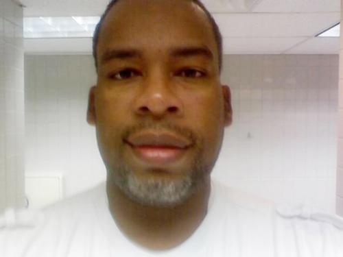 Mỹ: Xả súng liên tiếp, 4 người chết - 1