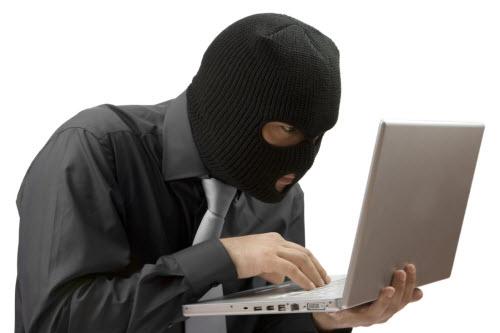 Google tiết lộ 10 dạng password tồi tệ nhất - 1