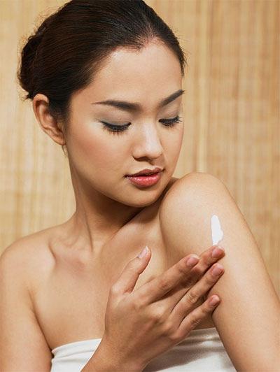 7 thói quen dưỡng da cần được duy trì - 1