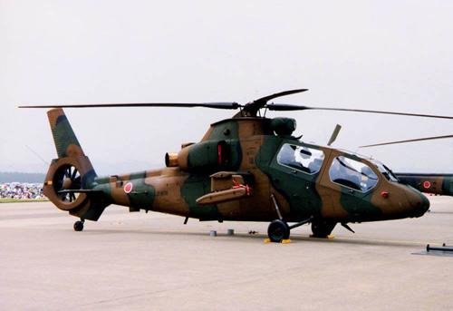 Top 24 máy bay quân sự hàng đầu thế giới (P2) - 1