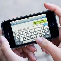 iPhone tiêu thụ điện nhiều hơn tủ lạnh