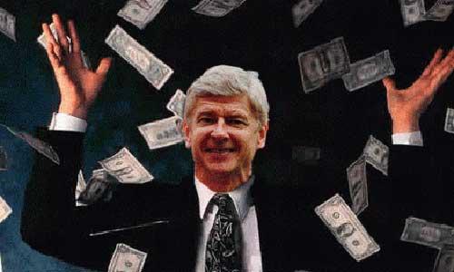 Giroud kêu gọi Arsenal mua thêm tiền đạo - 1
