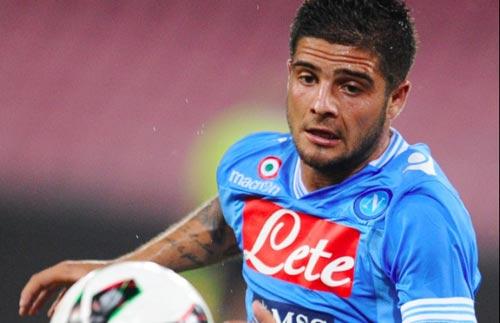 Serie A 2013/14: Chờ đợi sao mai - 1