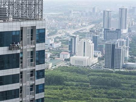 126 người nước ngoài mua nhà tại Việt Nam - 1