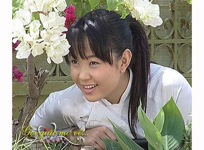 Minh Hằng, tên thật Lê Ngọc Minh Hằng (sinh 22 tháng 6 năm 1987 tại Thành phố Hồ Chí Minh [1]), là một ca sĩ kiêm diễn viên Việt Nam