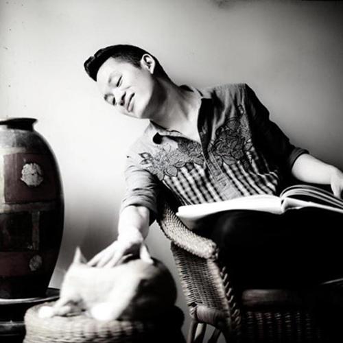 Tùng Dương: Nghệ sỹ nên tiếp nhận lời khen, chê - 1