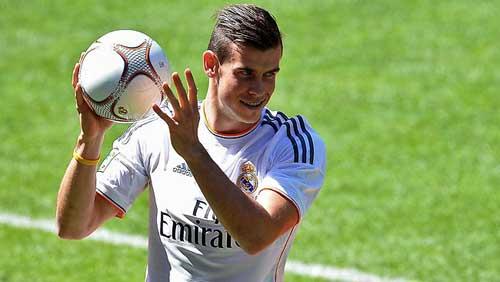 NHA: Ai phải tiếc nuối khi Bale ra đi? - 1