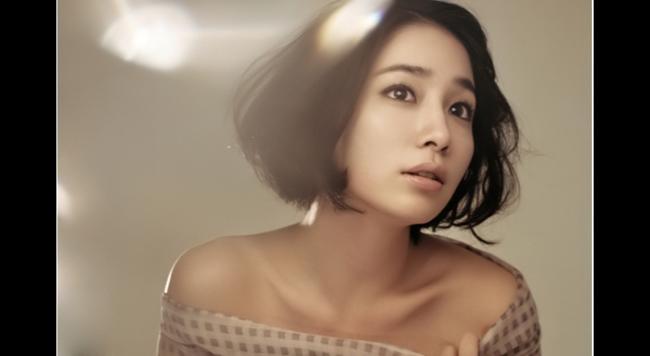 Vừa qua, truyền thông Hàn Quốc đã tổ chức một cuộc bình chọn mỹ nhân Kbiz sở hữu chiếc mũi đẹp nhất.