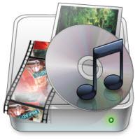 Format Factory: Phần mềm chuyển đổi định dạng nhạc, phim miễn phí