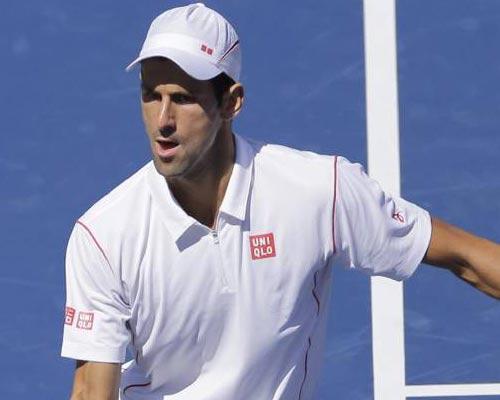 Djokovic – Wawrinka: Vật cản khó chịu (BK US Open) - 1