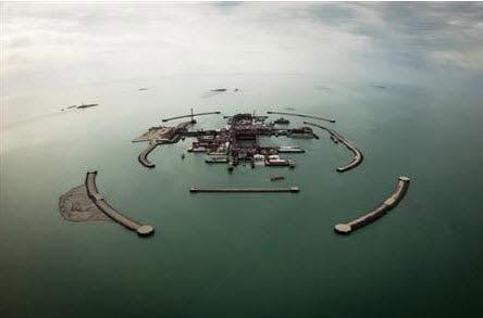 TQ chi 5 tỷ USD mua mỏ dầu ở Kazakhstan - 1