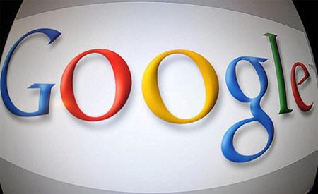 """15 điều ít biết về """"gã khổng lồ"""" Google - 1"""