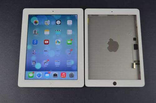 vo ipad 5  iPad 5 va iPad mini 2  ra mat iPad 5 va iPad mini 2  iPad 5  gia iPad 5  ra mat iPad 5  iPad  iPad mini 2  gia iPad mini 2  iPad mini  Apple  ipad 4  ipad  tablet iPad 5  tablet iPad mini 2  may tinh bang - 1