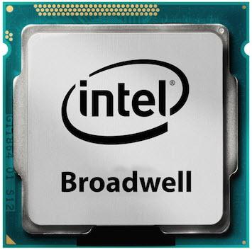Intel đang thử nghiệm chip mạnh hơn cả Haswell - 1
