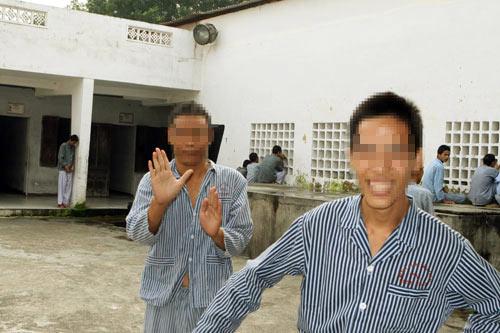20% người Việt rối loạn tâm thần: Vẫn ít? - 1