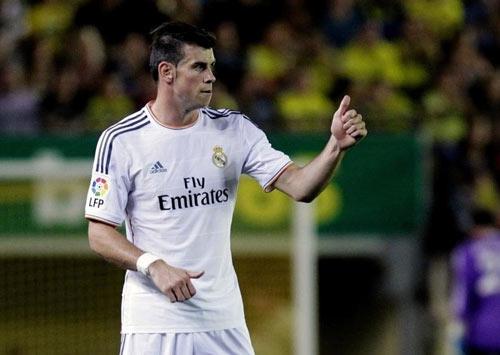 G.Bale: Con đường của 1 siêu sao (kỳ cuối) - 1