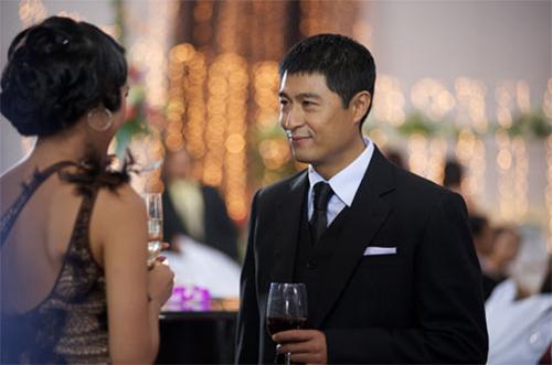 Thời của đạo diễn gốc Việt - 1