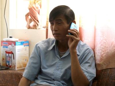 Lở bãi vàng ở Lào Cai: Chết nhiều, báo cáo chỉ 2 - 1