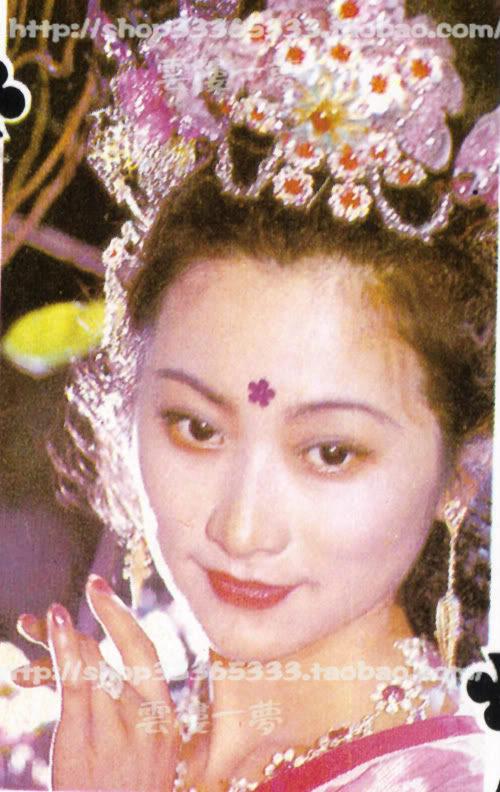 DV Phật Di Lặc chết hụt trong nhà xác - 1