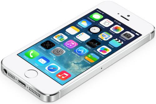 """iOS 7: """"Thay xác"""" hay đổi mới toàn diện? - 1"""