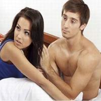 5 điều có thể phá hoại đời sống tình dục của bạn