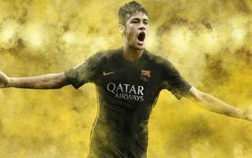 HOT: Casillas không rời Real - 1