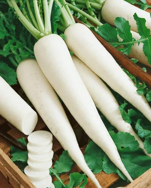 5 mẹo giúp da trắng hồng vào mùa thu - 1