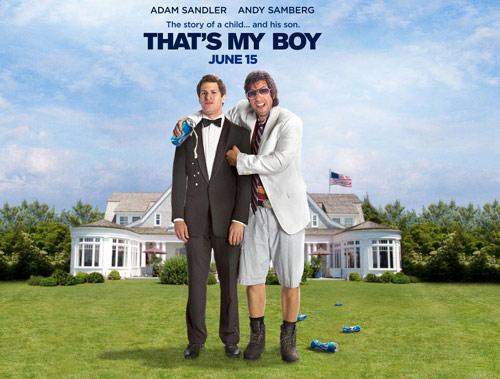 Phim hay HBO, Cinemax, Starmovies 23/9-29/9 - 1