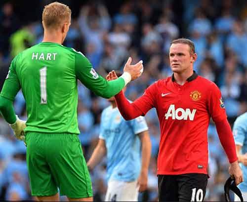 """Man City đang """"giết chết"""" bóng đá Anh - 1"""