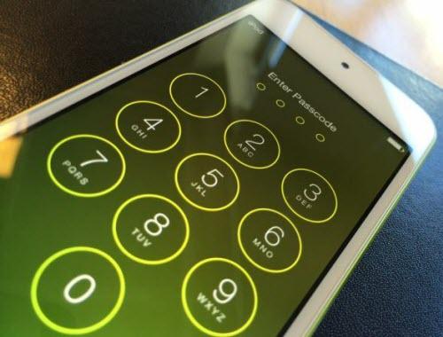 Đã có bản cập nhật iOS 7.0.2 - 1