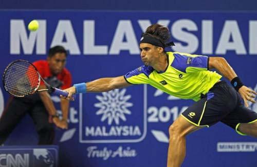 HOT: Tiến Minh lần thứ 11 vô địch quốc gia - 1