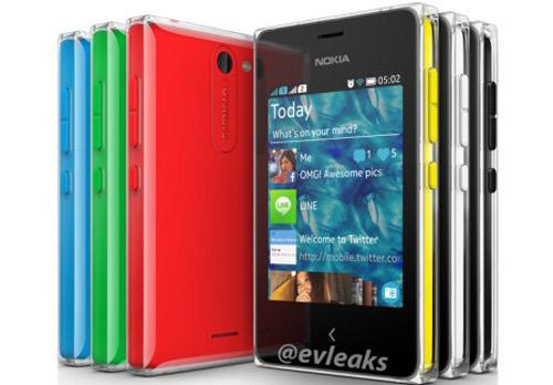 Nokia Asha 502 ra mat  Nokia Asha 502  dien thoai Nokia Asha 502  ra mat Nokia Asha 502  gia Nokia Asha 502  Nokia  Asha 502  Nokia Asha  ra mat Nokia Asha 500  gia Nokia Asha 500  dien thoai Nokia  gia Asha 502  dien thoai  dtdd  bao - 1