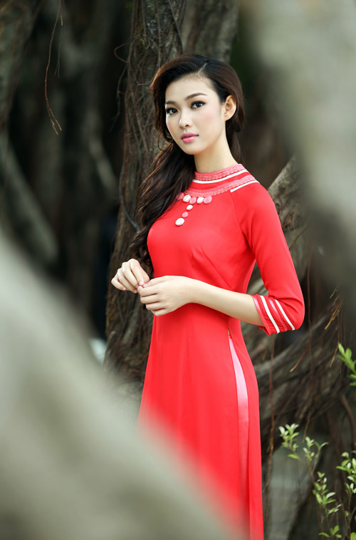 Southeast asian ladies photogallery — pic 11