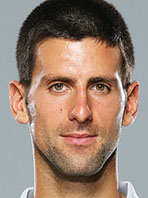 Chờ đối đầu nảy lửa Djokovic-Dimitrov (BK Wimbledon) - 1