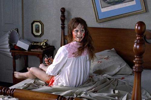 9 cái chết tình cờ liên quan đến phim The Exorcist - 2