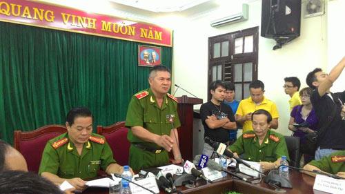 Thủ quân của Đồng Nai bị nghi cầm đầu dàn xếp tỷ số - 1