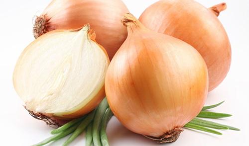 5 loại thảo dược giúp khuôn ngực mịn màng, hấp dẫn - 1