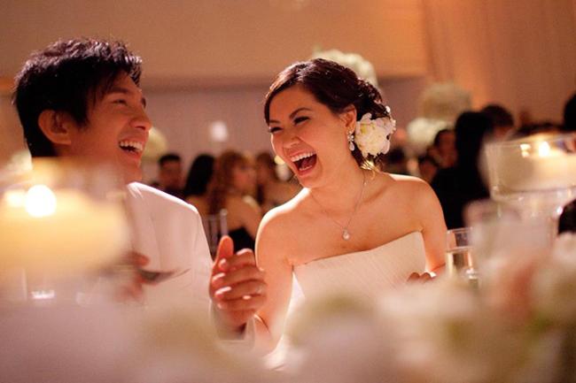 Vào đầu năm 2013, Đan Trường gây bất ngờ khi kết hôn cùng Thủy Tiên - một doanh nhân Việt sống tại Mỹ. Sau kết hôn, Đan Trường chủ yếu sống tại Mỹ và cùng vợ tập trung vào kinh doanh