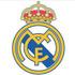 TRỰC TIẾP Real - Sevilla: Áp đảo toàn diện (KT) - 1