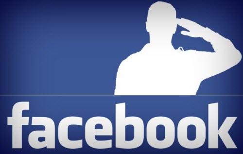 5 lưu ý để không bị khóa tài khoản Facebook - 1